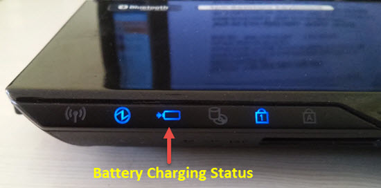 Image Result For When Laptop Battery Is Not Charging