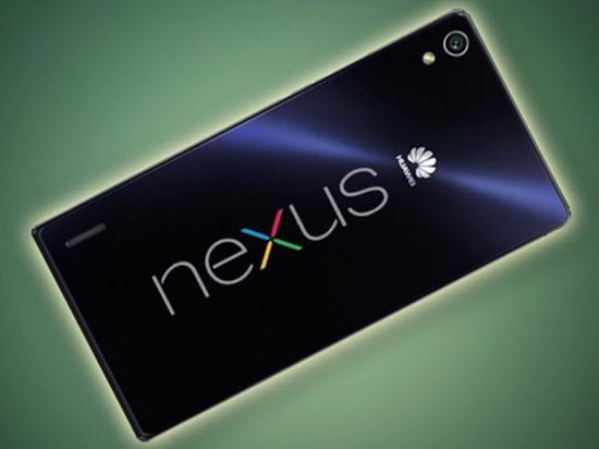 huawei-nexus-7