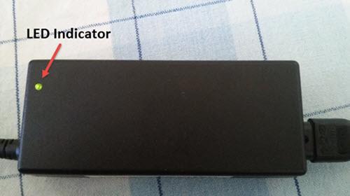 laptop-adapter-led-indicator
