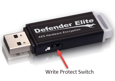 pendrive-write-protect-switch
