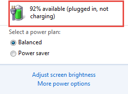 plugged-in-not-charging
