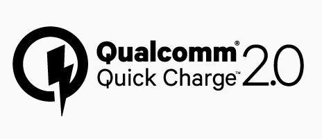qualcomm-quick-charge-2.0