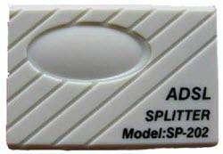 sp-202-adsl-splitter