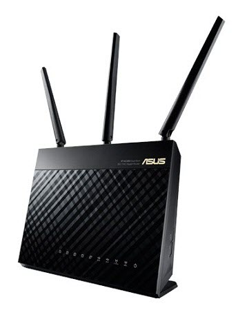 Asus-RT-AC68U-Dual-Band-Wi-Fi-Router