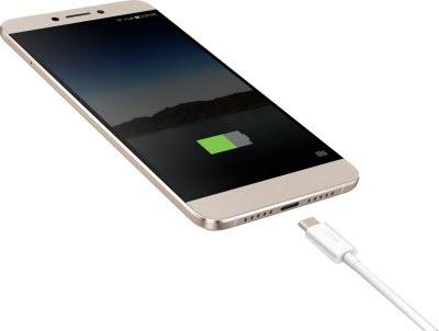 letv-le-1-usb-type-c-charging