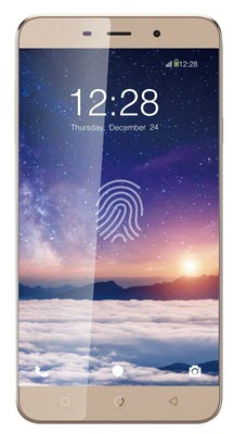 coolpad-note-3-plus-gold