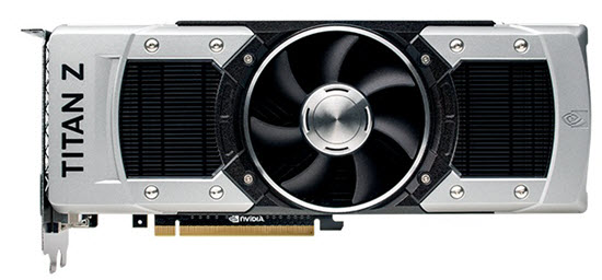 geforce-gtx-titan-z