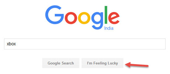 google-im-feeling-lucky