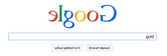 google-mirror