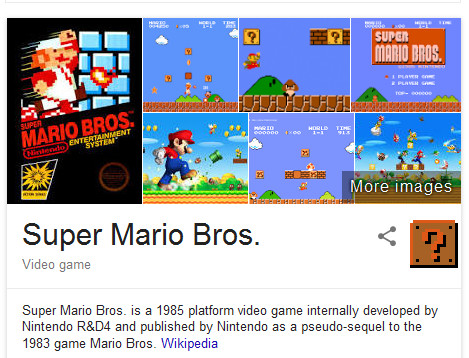 google-super-mario-brothers