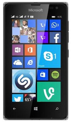 lumia-435-dual-sim