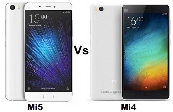 mi5-vs-mi4-comparison
