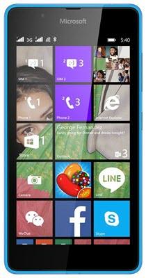 microsoft-lumia-540