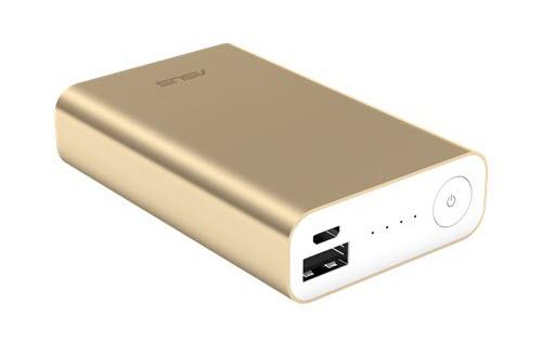 Asus-Zen-Power-90AC00P0-BBT008-10050-mAh-Power-Bank