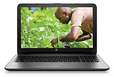 HP-Notebook-15-af001au