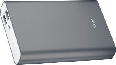 Honor-Powerbank-13000-mAh