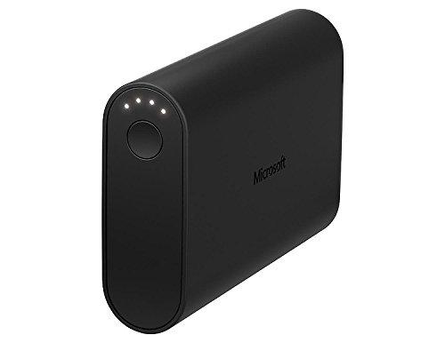Microsoft-Portable-Dual-Charger-DC-33