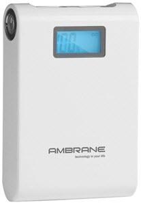 ambrane-power-bank-p-1000