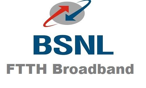 bsnl-ftth-broadband