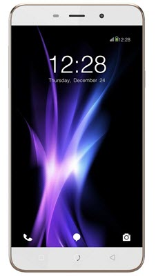 coolpad-note-3-plus