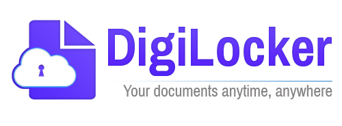 digilocker-image