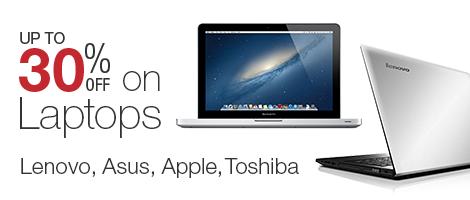 laptops-deals