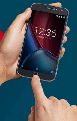 moto-g4-plus-front-fingerprint-sensor