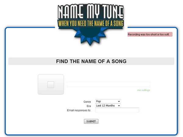 name-my-tune