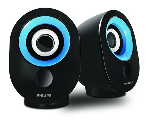 Philips-SPA-50