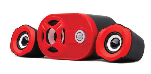 QHM6200-USB-Speaker