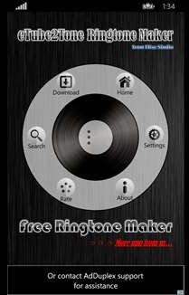 20+ Best Free MP3 Cutter Online Tools, Apps & Softwares