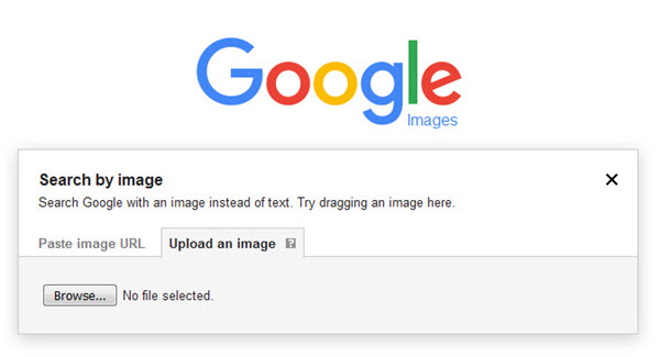 google-reverse-image-search