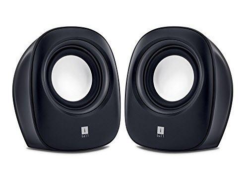 iBall-Soundwave-2.0-Multimedia-Speaker