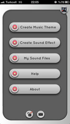 mp3-cutter-for-imovie