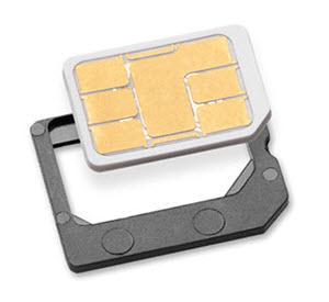 nano-sim-to-micro-sim-adapter