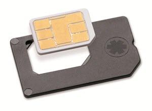nano-sim-to-mini-sim-adapter