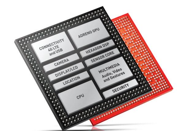snapdragon-820-processor