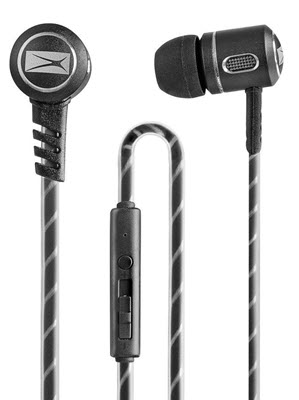 Altec-Lansing-MZX147-In-Ear-Headphones-with-Mic