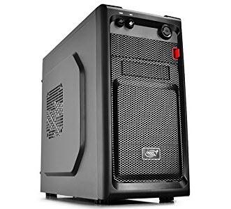 Deepcool-Smarter-Cabinet