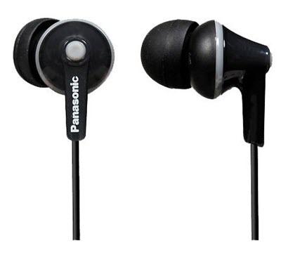 Panasonic-RP-HJE125E-K-In-Ear-Canal-insidephone