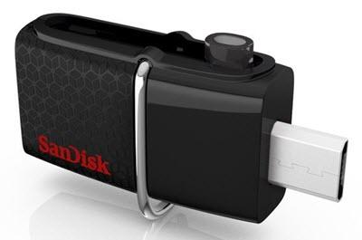 SanDisk-Ultra-Dual-USB-Drive-3.0