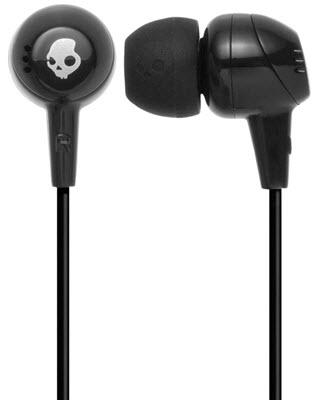 Skullcandy-JIB-S2DUDZ-003-In-Ear-Headphone