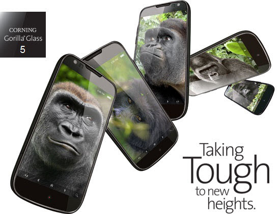 gorilla-glass-5