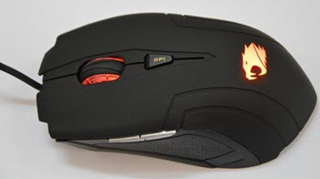 iBuyPower-Gaming-Mouse