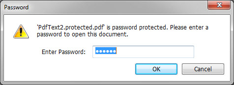 pdf-password-protect