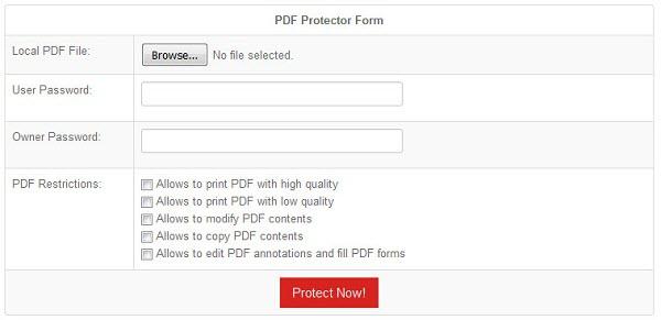 pdfconvertonline-protect-pdf