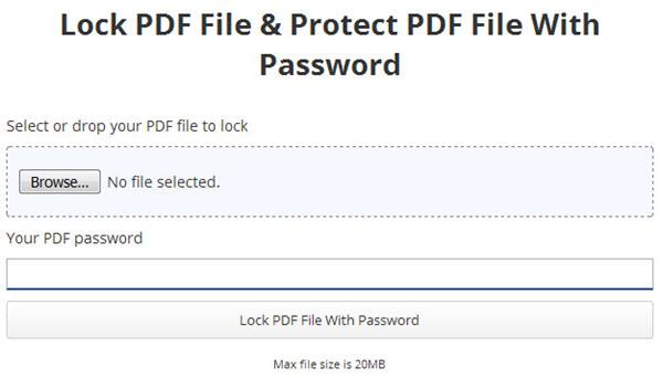 pdfstart-lock-pdf