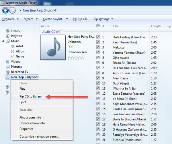 cda to mp3 converter free software full version
