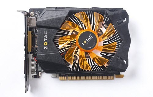 zotac-geforce-gt-740