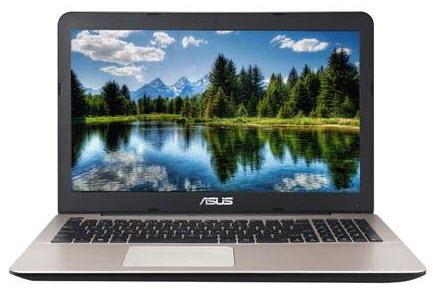 Asus-A540LA-XX016D